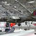 XZ133_BAe_Harrier_GR3_RAF_Duxford20180922_1