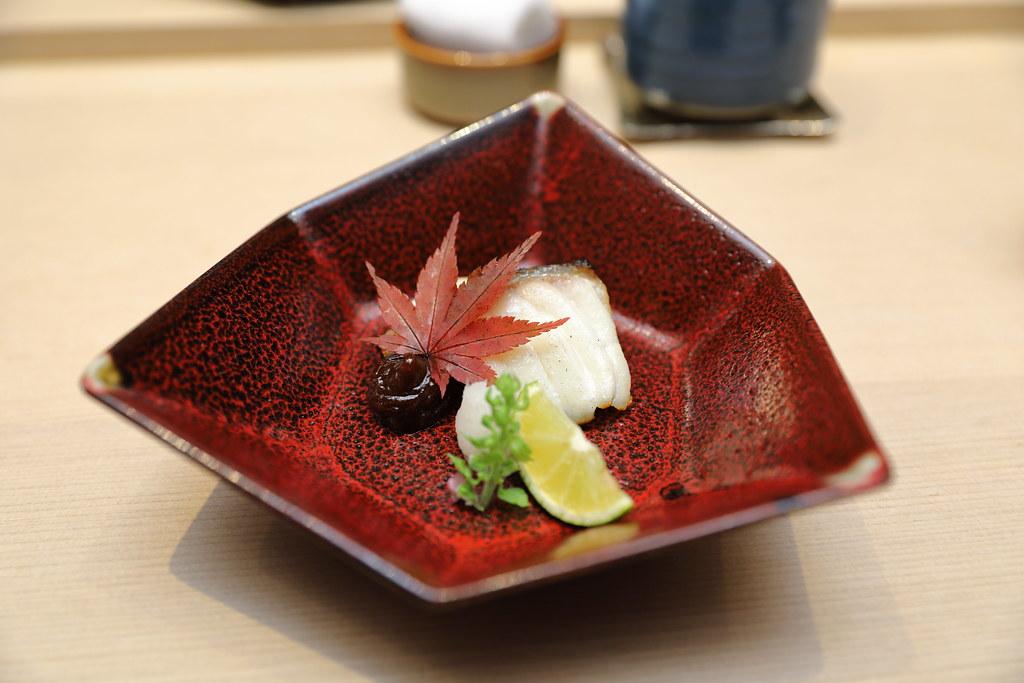 SushiAyumu10