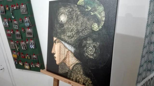 l'arte e il dono