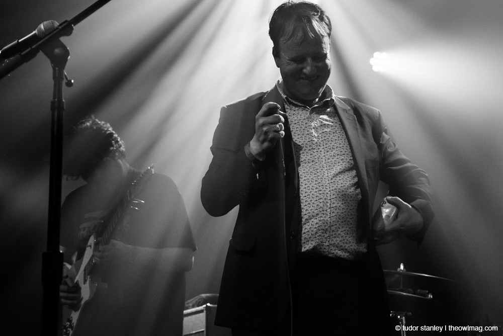Protomartyr_Indy_SF_December 18, 2018_06