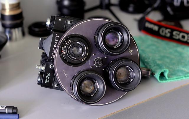 DSC_7055, Nikon D800, AF Nikkor 50mm f/1.4D