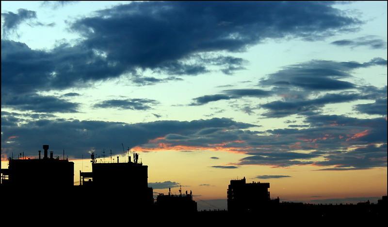 Челябинск 3916.