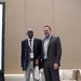 IPAR Senegal wins the award (ex-aequo)for the most compelling pitch at the TTIX 2018 Marketplace