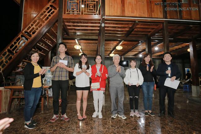 B. Khen thưởng sinh viên K60_2