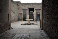 Pompeii-36