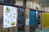 Photo:長野県茅野市 丸井伊藤商店発酵パーク By Tokutomi Masaki