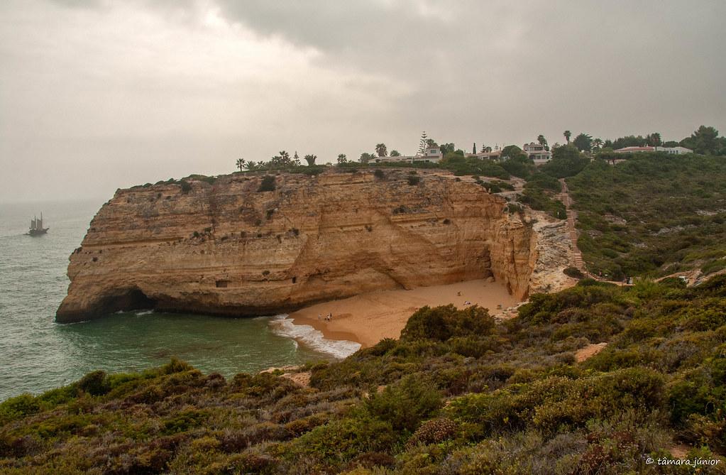 2012 - Algarve (Rota dos Sete Vales Suspensos) 115