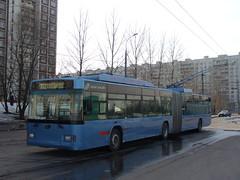 _20060406_134_Moscow trolleybus VMZ-62151 6000 test run
