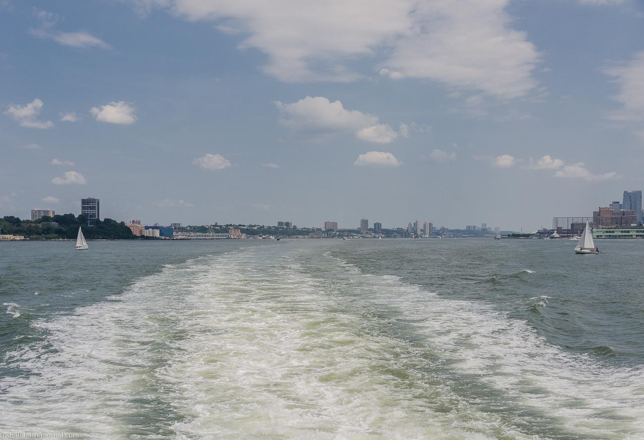 Нью-Йорк_Cruise_2-7