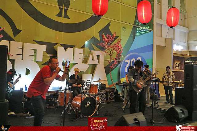 Braga Jazz Night 55 - JamSession (4)