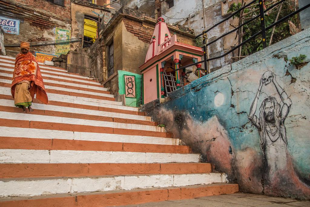 VaranasiSel_010