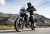 Honda CB 500 X 2019 - 15