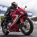 Honda CBR 650 R 2021 - 20