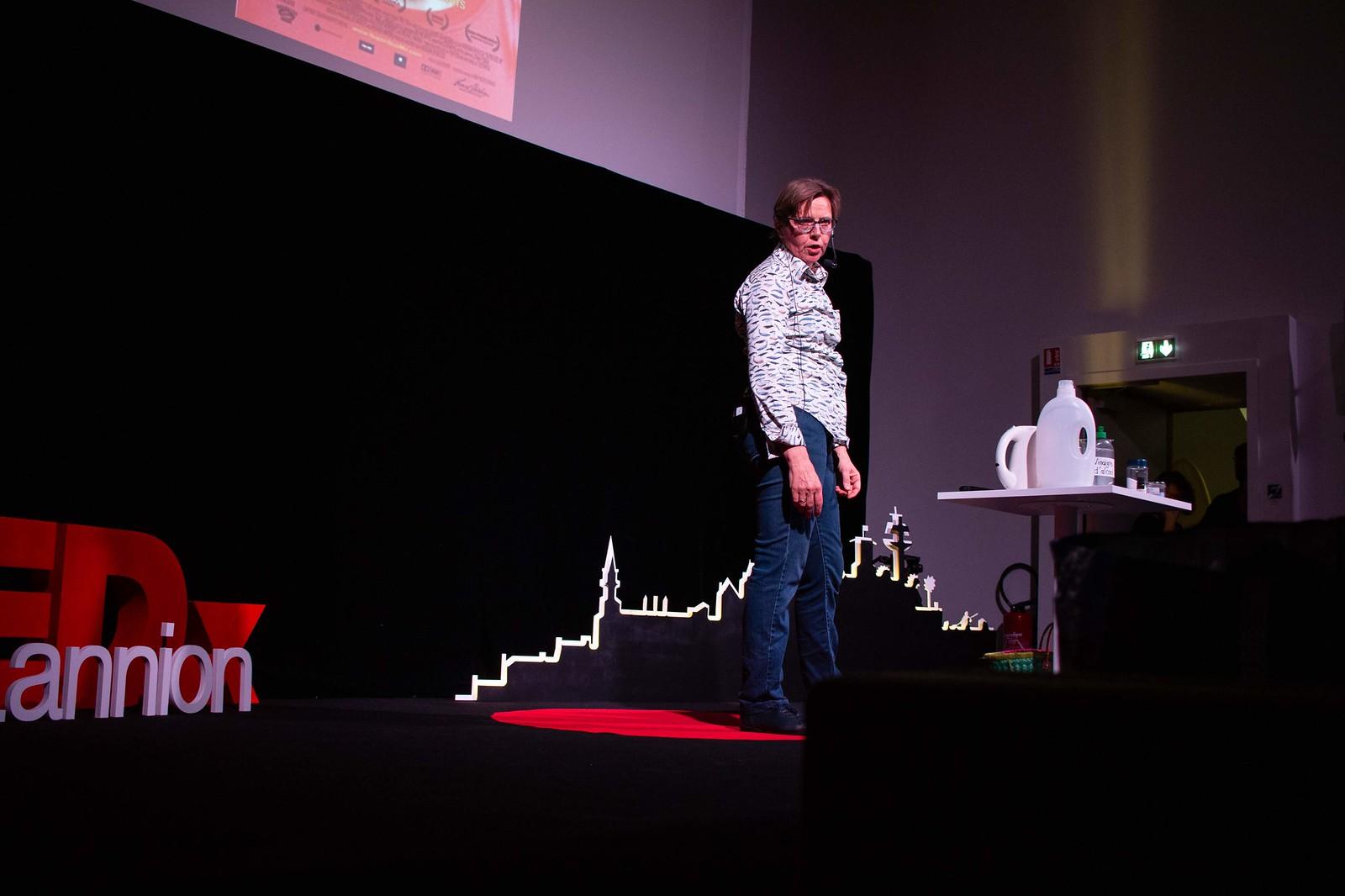 TEDxLannion-2018-45