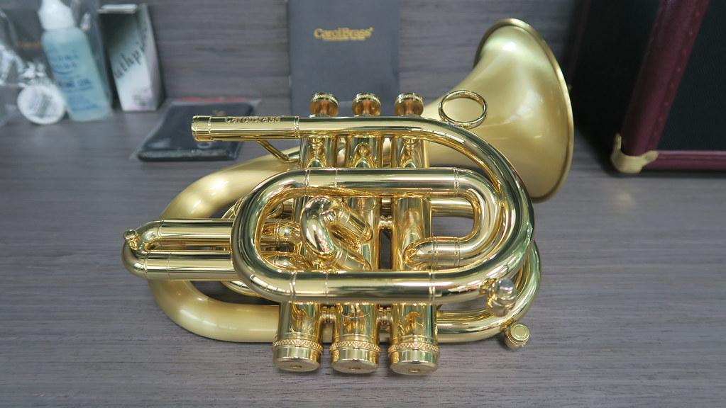 大林卡羅爾銅管樂器 (23)