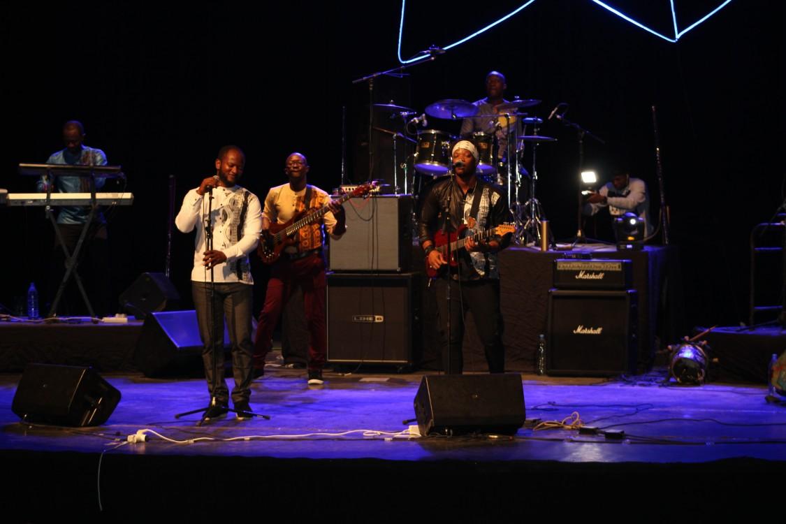Concert GUNUYI au SORANO, Par laviesenegalaise (32)