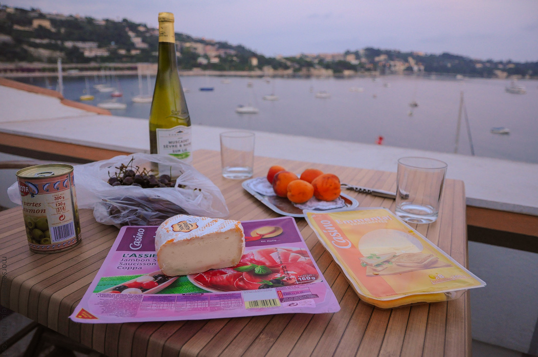 View-Villefranche-(4)