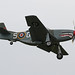 KH774_North_American_P51D_Mustang_(G-SHWN)_RAF_Duxford20180922_22