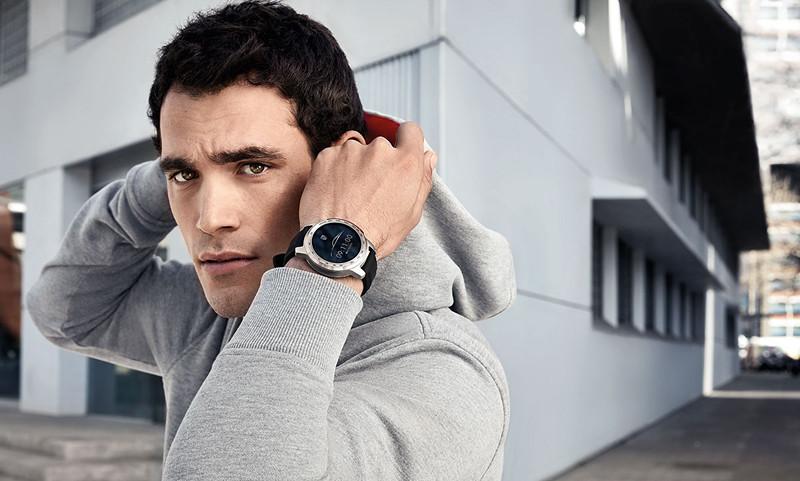 Porsche-Smart-Watch (1)