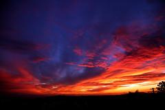 2018_12_14_sb-sunset_116