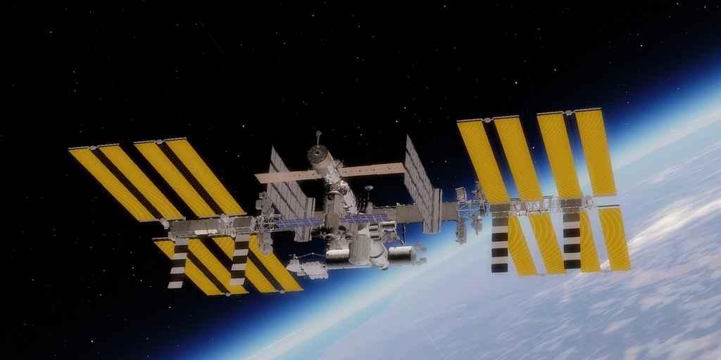 ISS-tissus-vivants-imprimés-3D