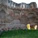 Adriano, e forse Gordiano