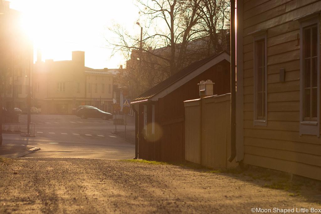 Pietarsaari_2018_Skata_Jakobstad-7