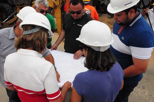18-03-2019 - Visita Obras Saneamento Estrada da Raiz - cc (104)