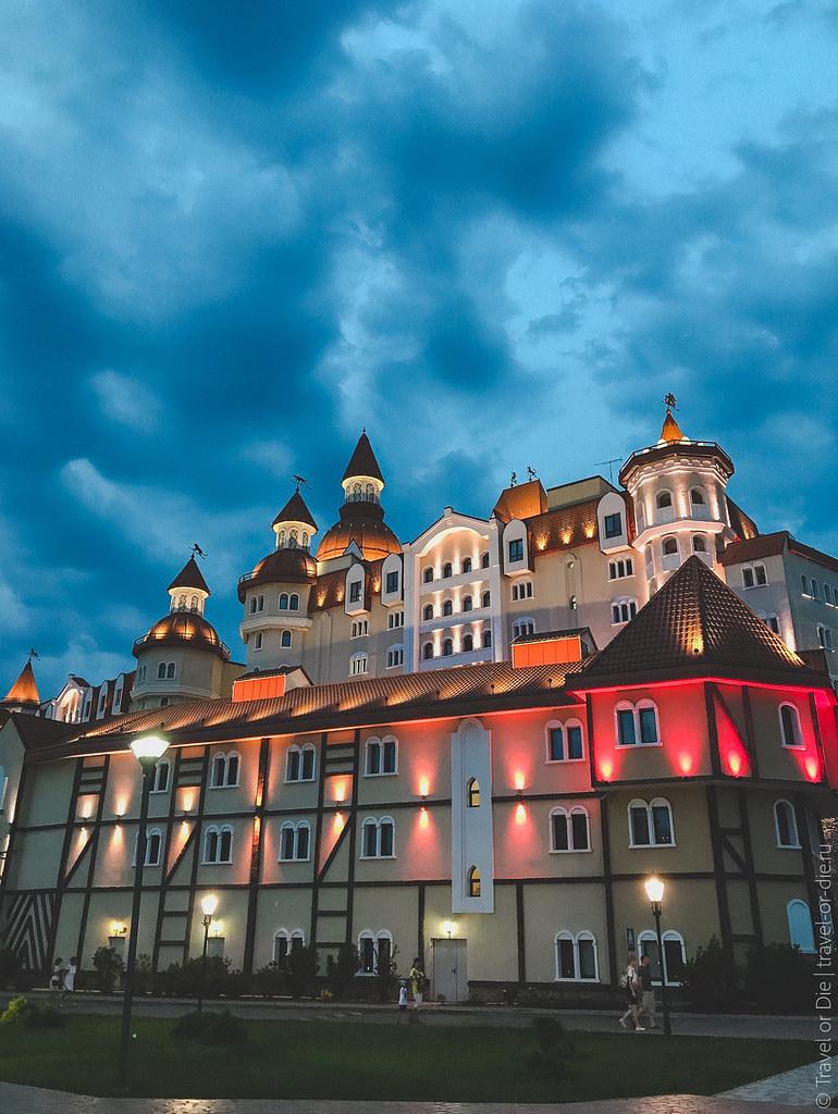 bogatyr-hotel-sochi-отель-богатырь-сочи-адлер-5975