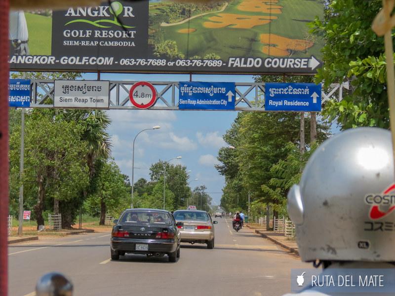 Visitar Angkor Wat en tuk-tuk IMG_0499