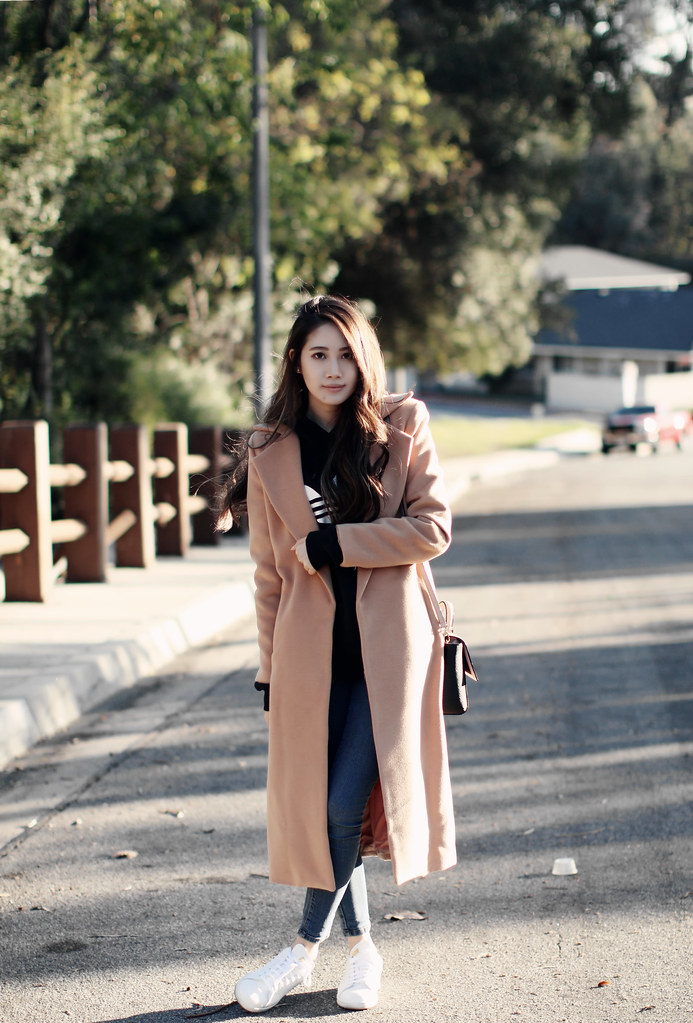 6920-ootd-fashion-style-outfitoftheday-wiwt-missguided-globetrotter-lifewelltravelled-travelersnotebook-adidas-forever21-lookbook-itselizabethtran-clothestoyouuu