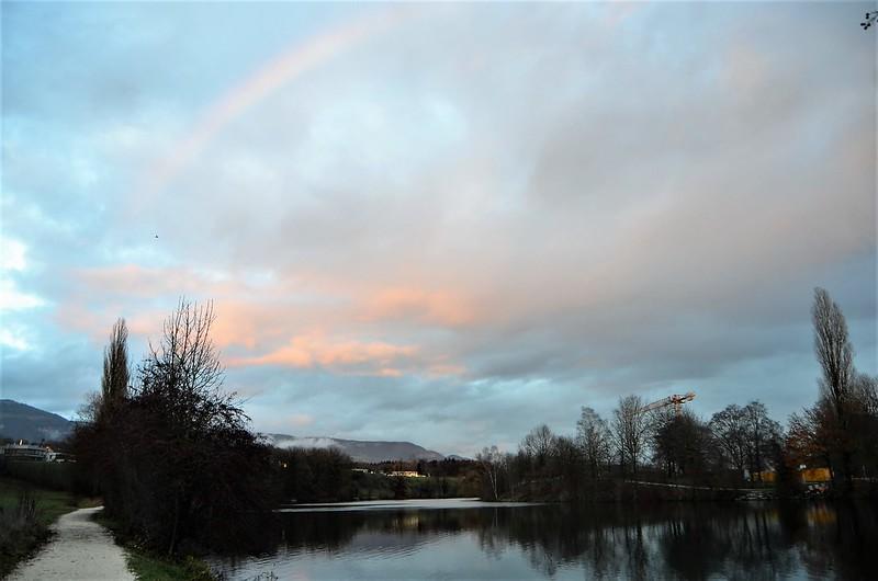 Evening Sky 06.12 (17)