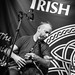 Irish_Christmas_c_Hans_Johann-13