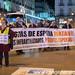 MEDSAP-Marea Blanca -Las listas de espera matan-_20181211_Carlos Horcajada_05