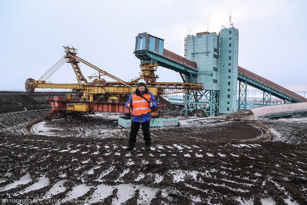 30 крупнейших теплоэлектростанций России