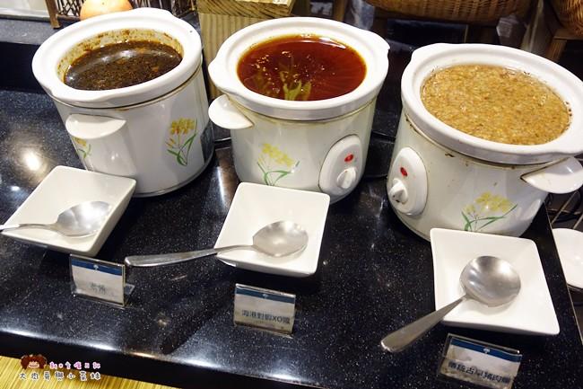珍奶博物館 燈泡奶茶無限暢飲 食農體驗 (33)
