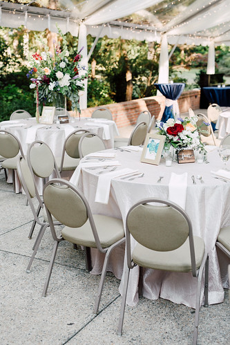 Weddings Rehearsal Dinners