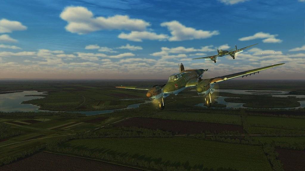 Il-2 2018-11-04 08-28-33-09