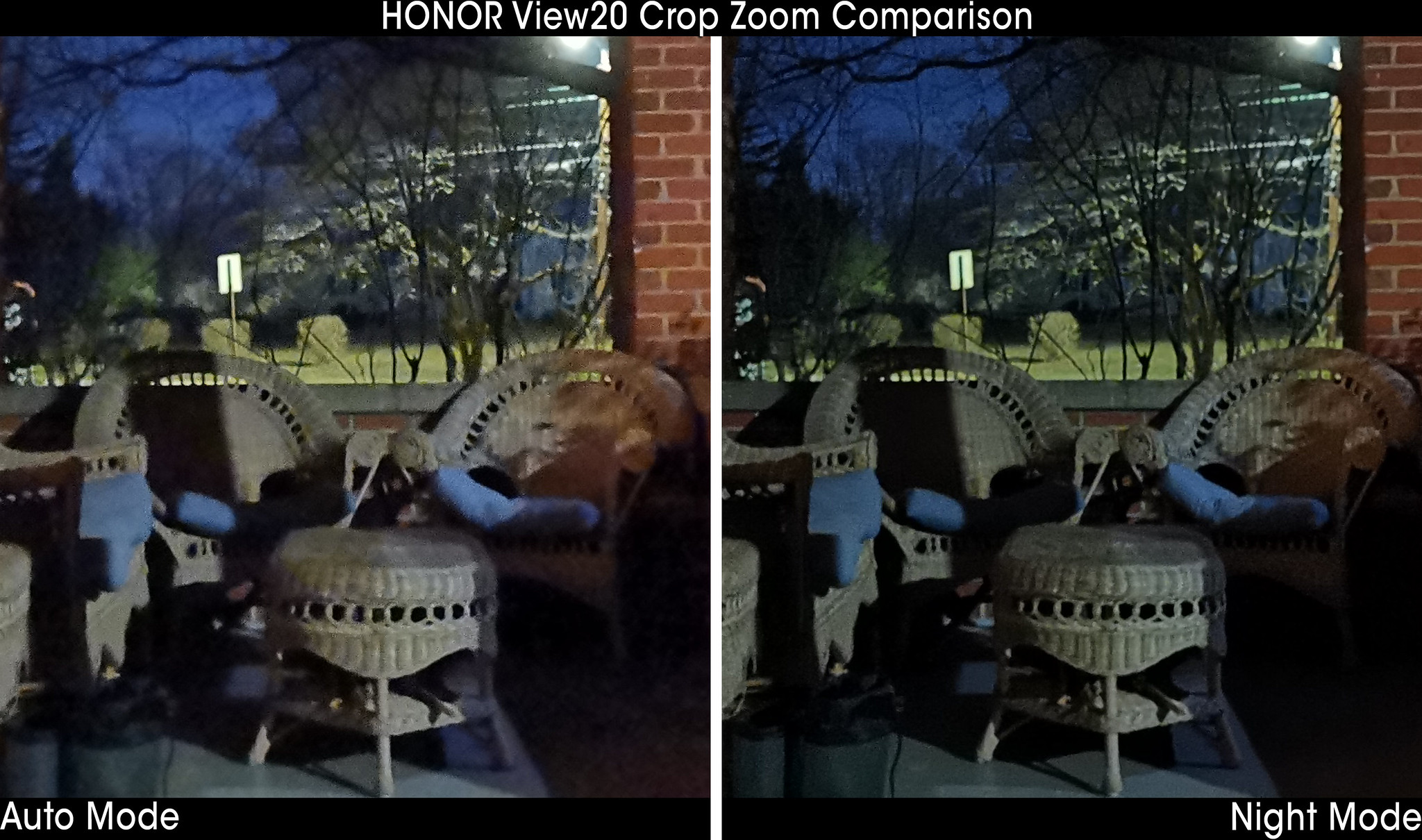 HONOR-View20-AH-NS-Auto-vs-Night-01z