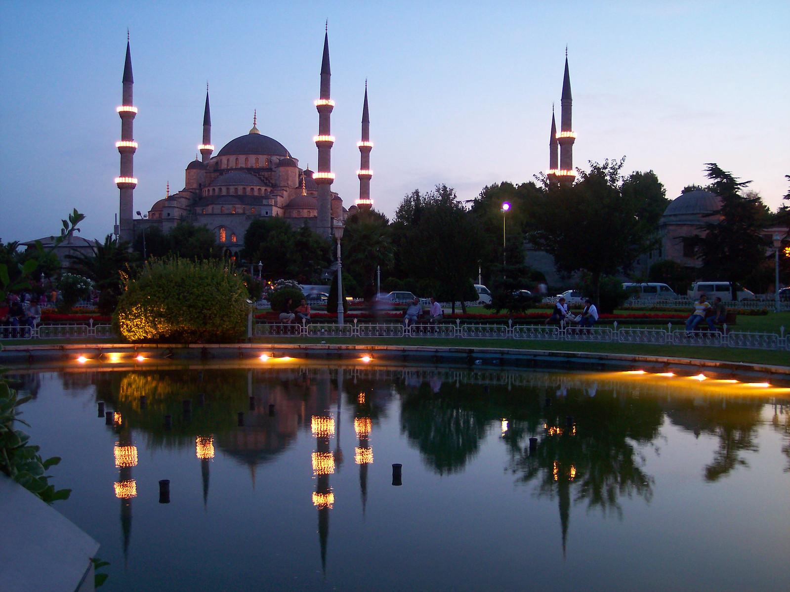 ¿ es seguro viajar a Turquía ? es seguro viajar a turquía - 32088036328 ef9ce6df1f h - ¿ Es seguro viajar a Turquía ?