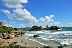 Praia do Matadeiro