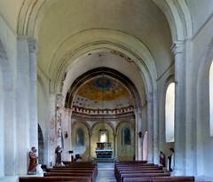Saint-Julien-du-Tournel - Saint-Julien - Photo of Sainte-Hélène