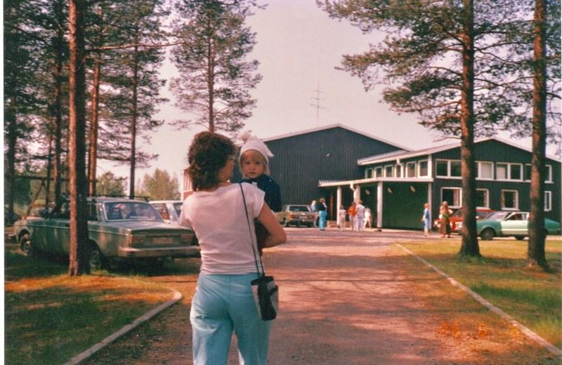 SBC year 1986