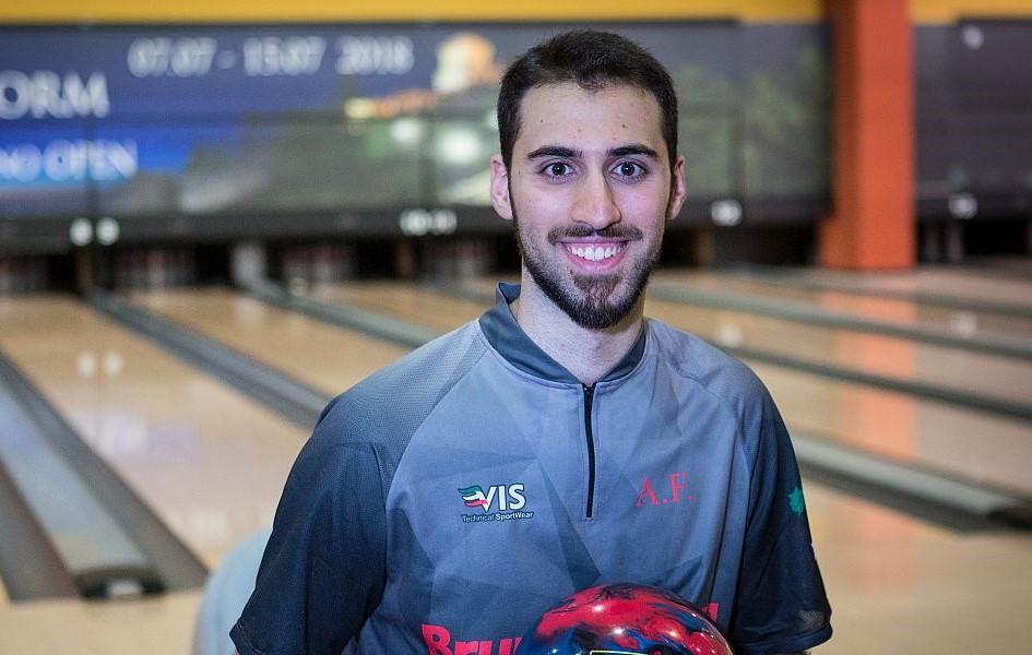 nazionale bowling 5