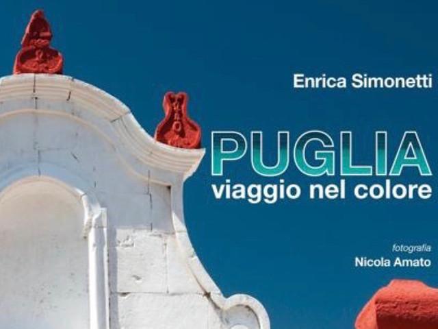 Puglia Simonetti