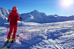 """Tipy SNOW tour: Santa Caterina – lyžařské """"zákoutí"""" s výtečnou gastronomií"""