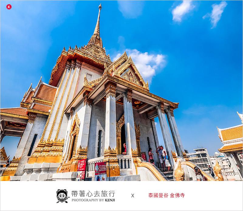 golden-buddha-1