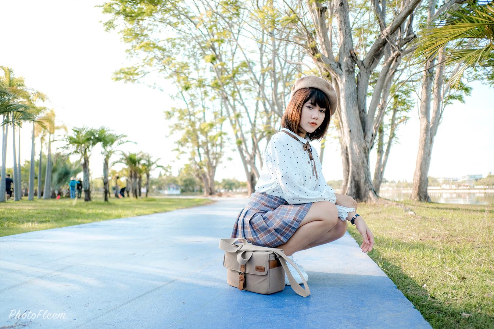 fuji-xf18mm-f2-portrait-09