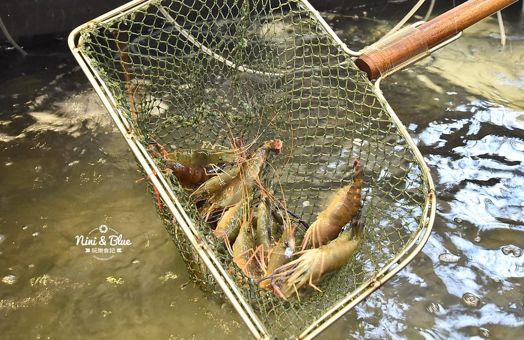 阿布潘水產 海鮮市場 台中海鮮 批發 龍蝦18