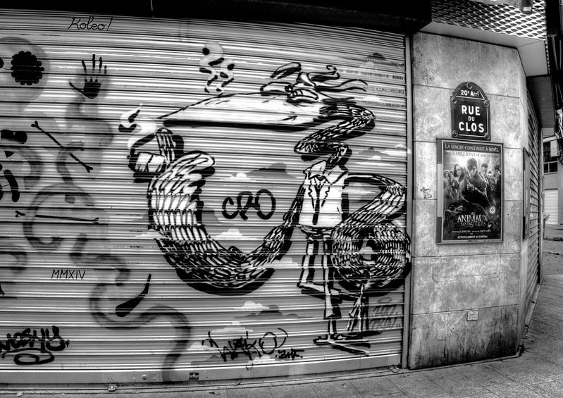 """""""Art"""" dans la rue 6 39866397663_6eed461bc9_b"""